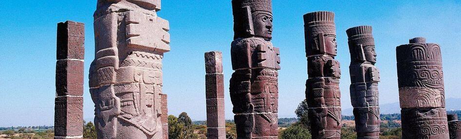 Séminaire «Numérique et patrimoine – Enjeux et questionnements actuels»